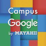 11.-Mayahi