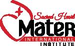 Colegio en San Pedro: Mater International Institute