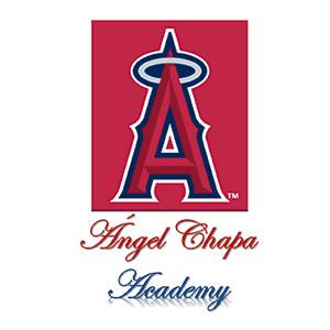 01.-Angel-Chapa