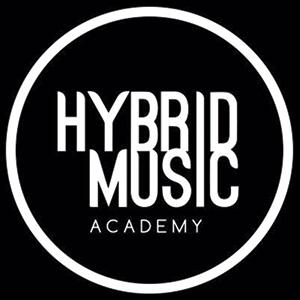 03.-Hibrid-Music