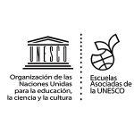 04.-Unesco