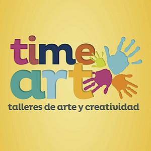 05.-Time-Art