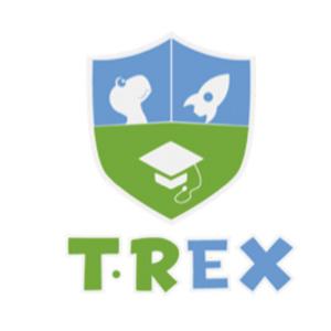 06.-TRex