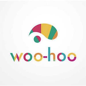 07.-Woo-Hoo