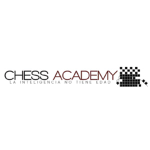 08.Chess-Academy