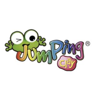 10.-Jumping-Clay