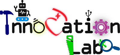 Innovation-Lab-Logo-definitivo